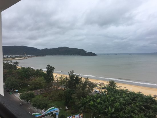 Saigon Quy Nhon Hotel: photo5.jpg