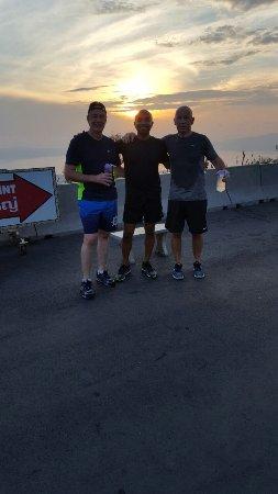 Phuket Cleanse: Three Amigos