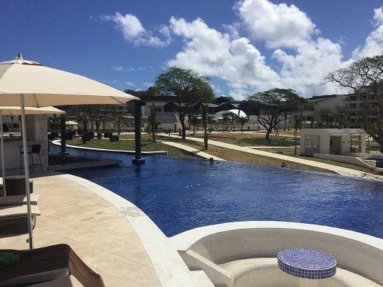 Cap Estate, St. Lucia: Hideaway at Royalton Saint Lucia