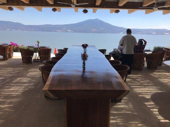 San Juan Cosala照片