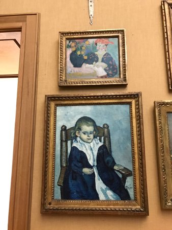 The Barnes Foundation: photo8.jpg