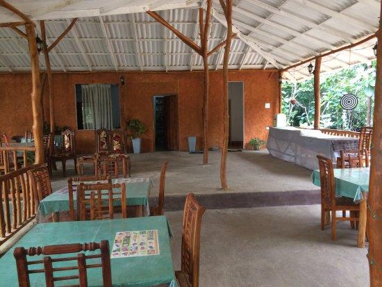 Inamaluwa, Sri Lanka : photo0.jpg