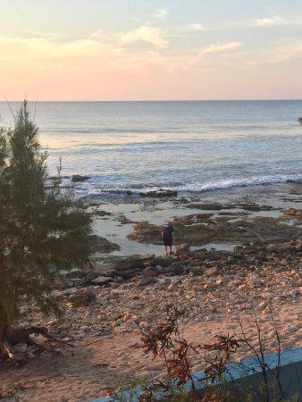 The Villas of Salt Cay Bild