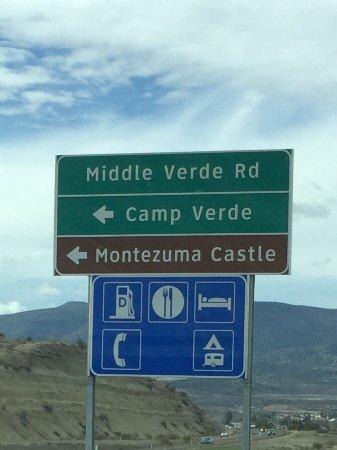 Camp Verde, Arizona: photo1.jpg