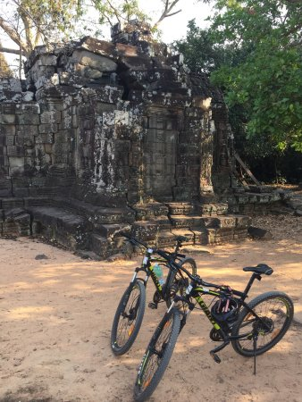 Khmer for Khmer Organisation: photo0.jpg