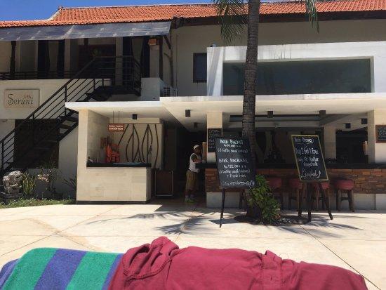 Bali Rani Hotel: photo2.jpg