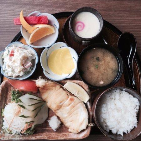 THE 10 BEST Restaurants in Kuala Belait - Updated September