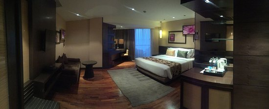 A-ONE Pattaya Beach Resort: photo0.jpg