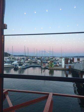 Mill Bay, Canadá: photo0.jpg