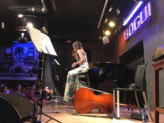 Bogui Jazz: photo0.jpg