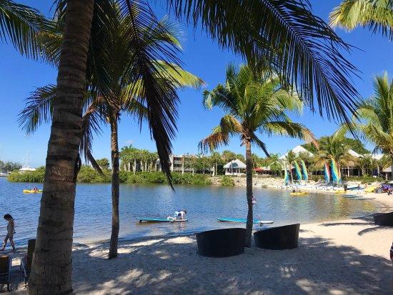 Порт-Сент-Люси, Флорида: photo0.jpg