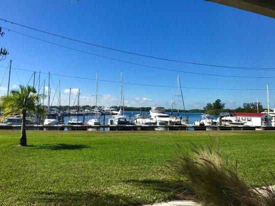 Club Med Sandpiper Bay: photo3.jpg