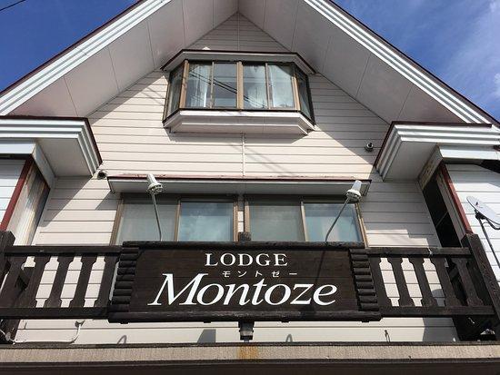Lodge Montoze