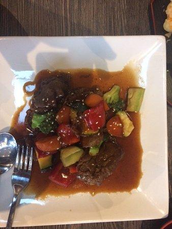 Mizu Japanese Restaurant Prahran