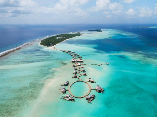 soneva jani updated prices reviews photos medhufaru maldives rh tripadvisor ca