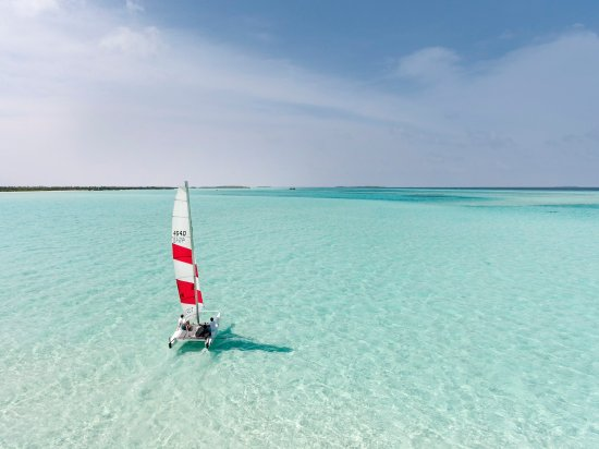 soneva jani 2019 prices reviews medhufaru maldives photos of rh tripadvisor com au