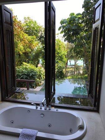 Bhundhari Spa Resort & Villas Samui: photo0.jpg