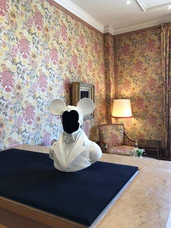 Kulm Hotel St. Moritz : photo1.jpg