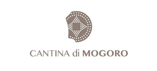 Cantina di Mogoro - Il Nuraghe