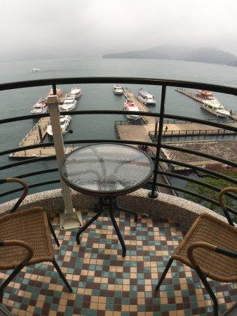 El Dorado Hotel: photo1.jpg