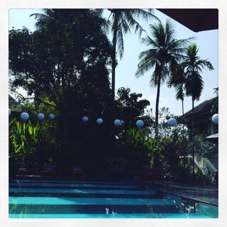 Villa Maly: photo1.jpg