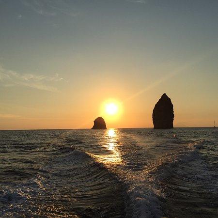 Balıkçı Tekneleri ve Turları