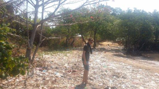 Kep, Kambodża: Votre guide...