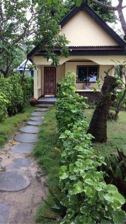 Phi Phi Paradise Pearl Resort: photo5.jpg