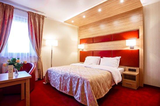 Etiuda Hotel