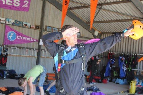 Skydive Robertson: photo1.jpg