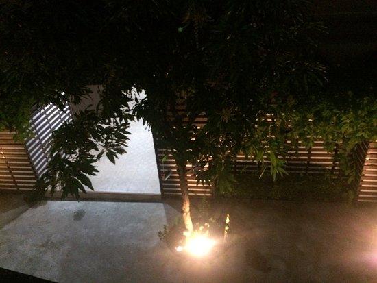 Panupong Apartment: photo2.jpg