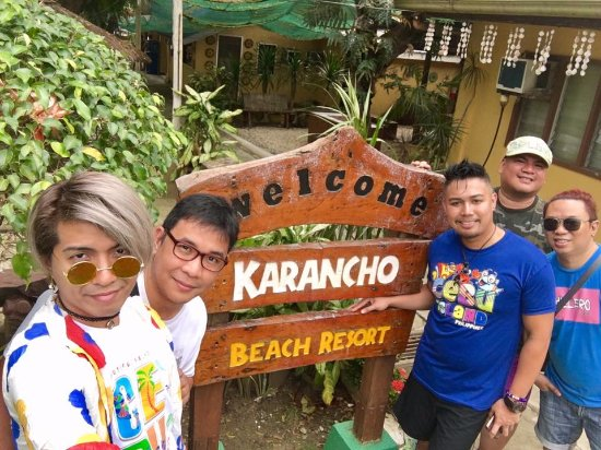 Karancho Beach Resort UPDATED 2017 Prices Cottage Reviews