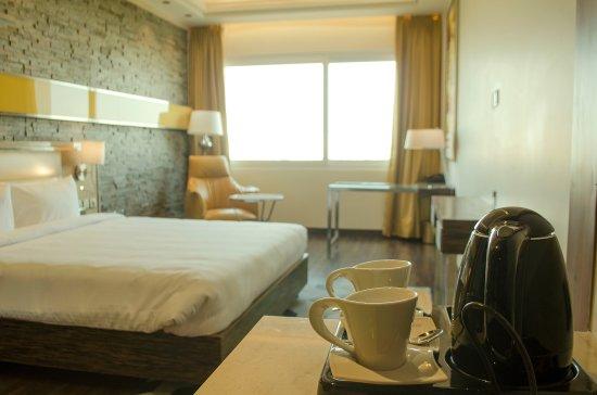Arista Hotel