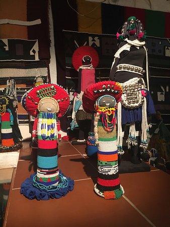 Phansi Museum: photo1.jpg
