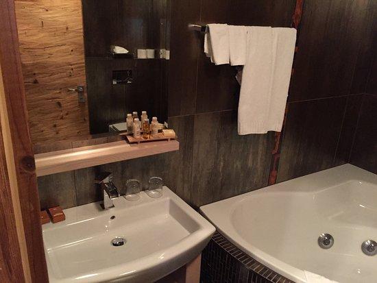 Hotel Kukucka Photo