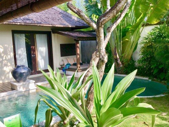 Villa Air Bali Boutique Resort & Spa: photo1.jpg