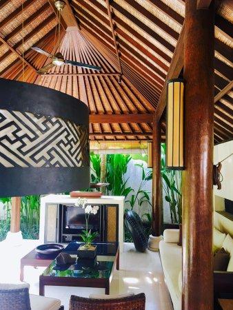 Villa Air Bali Boutique Resort & Spa: photo2.jpg