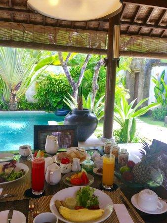 Villa Air Bali Boutique Resort & Spa: photo3.jpg