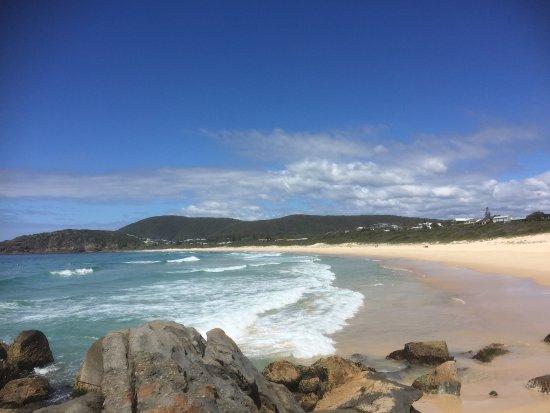 Blueys Beach, Australië: photo1.jpg
