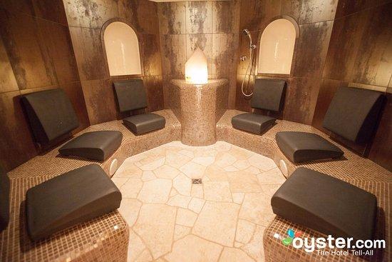 Bagno Turco Vapore : Bagno di vapore corpo nuovo bagno turco vasca da bagno