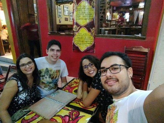 "Bodega Restaurant Pizza Bar: IMG-20170223-WA0025_large.jpg"""