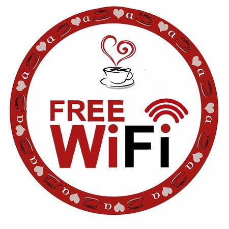 luv free com