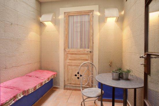 Apartamentos Barcelona Nextdoor: Apartamento de 1 habitación en Gracia