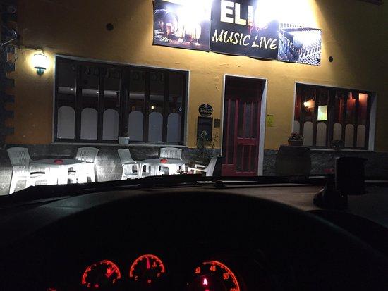 Elis Pub