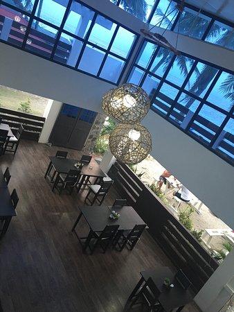 De Luna Resort: photo5.jpg