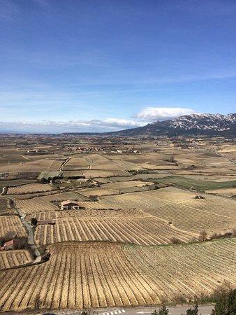 Laguardia, Spain: photo0.jpg