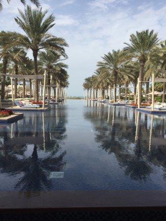 Park Hyatt Abu Dhabi Hotel & Villas: photo0.jpg