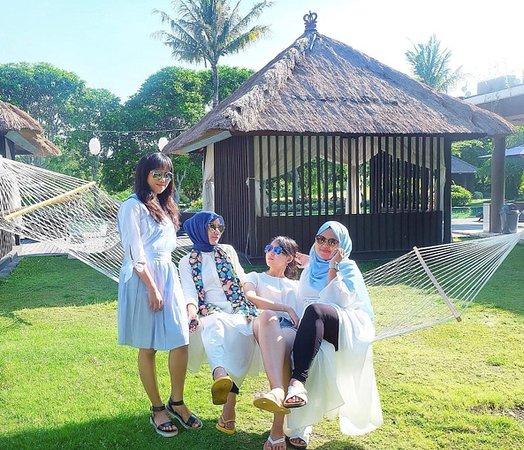 Le Grande Bali Image