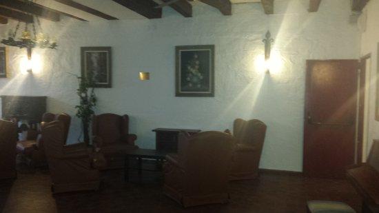 Hotel El Cid Picture