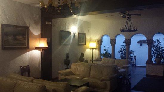 Hotel El Cid Φωτογραφία